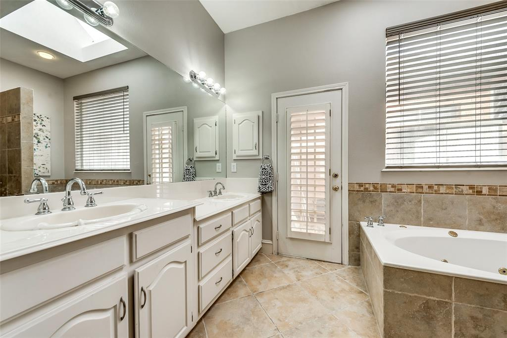 3613 Stonington  Drive, Plano, Texas 75093 - acquisto real estate best frisco real estate broker in texas for high net worth buyers