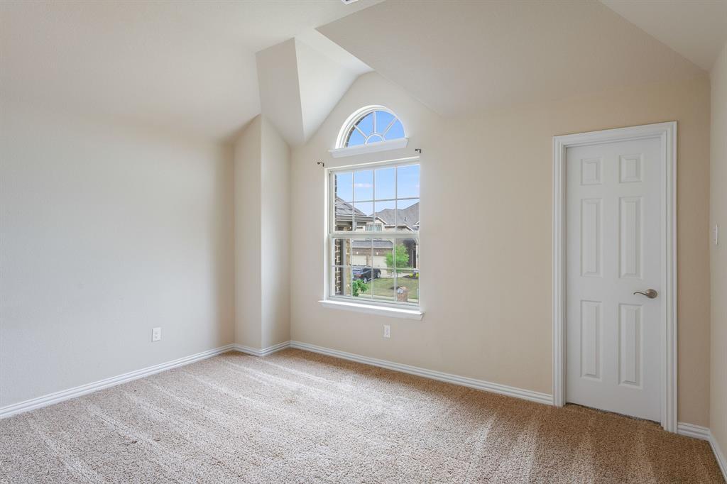 9652 Salvia  Drive, Fort Worth, Texas 76177 - acquisto real estate best realtor dfw jody daley liberty high school realtor
