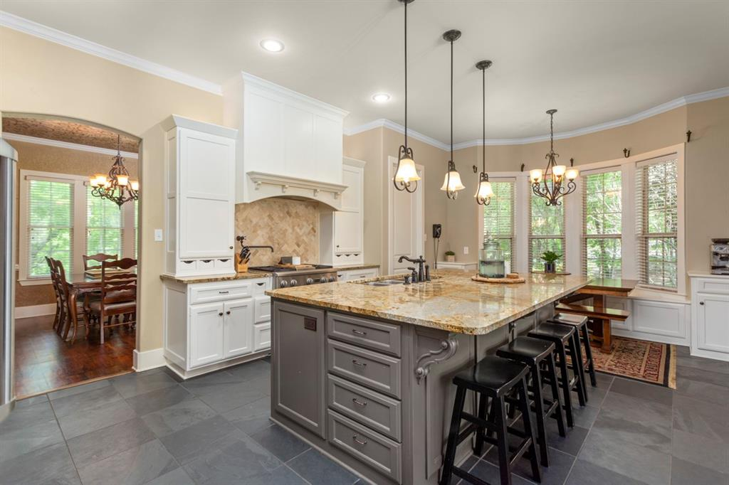 1910 Stonegate  Place, Tyler, Texas 75703 - acquisto real estate best flower mound realtor jody daley lake highalands agent of the year