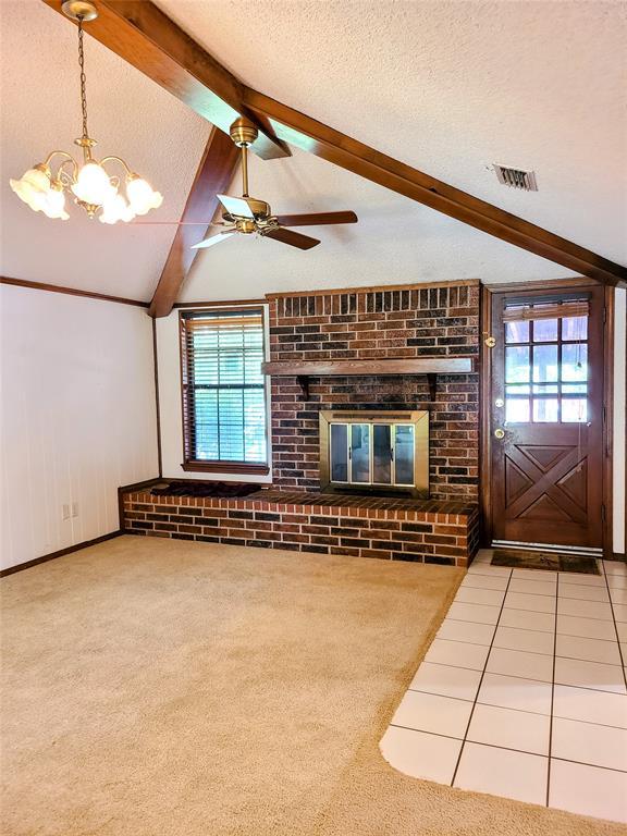 8117 Starnes  Road, North Richland Hills, Texas 76182 - acquisto real estate best the colony realtor linda miller the bridges real estate