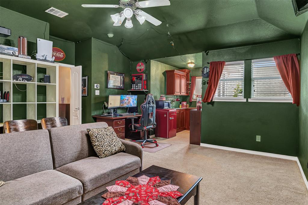 1217 Chattahoochee  Drive, Savannah, Texas 76227 - acquisto real estate best photo company frisco 3d listings