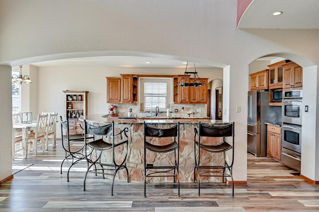7431 Drury Cross  Road, Burleson, Texas 76028 - acquisto real estate best highland park realtor amy gasperini fast real estate service