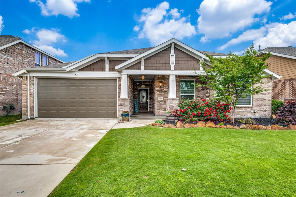 1708 Settlement  Way, Aubrey, Texas 76227 - acquisto real estate best photo company frisco 3d listings