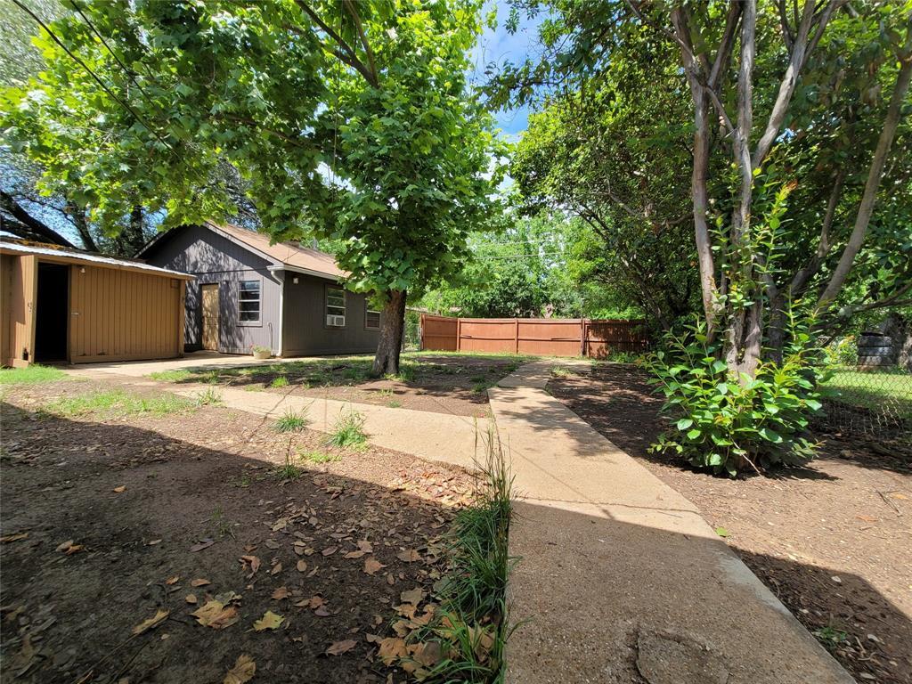 3909 Titan  Trail, Denton, Texas 76209 - acquisto real estate best new home sales realtor linda miller executor real estate