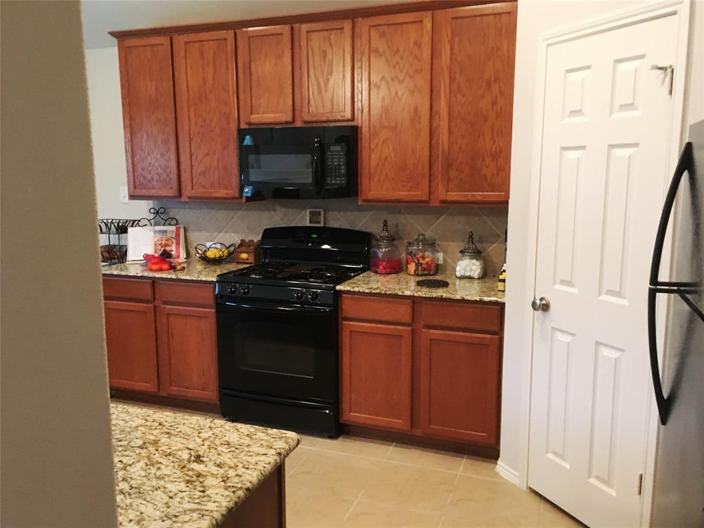 5717 Wilford  Drive, McKinney, Texas 75070 - acquisto real estate best prosper realtor susan cancemi windfarms realtor