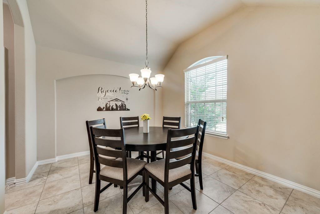 14628 Gilley  Lane, Haslet, Texas 76052 - acquisto real estate best prosper realtor susan cancemi windfarms realtor