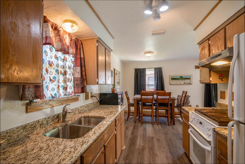 1001 Martin  Lane, Sherman, Texas 75090 - acquisto real estate best listing listing agent in texas shana acquisto rich person realtor