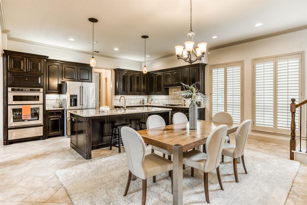 5145 Shoreline  Drive, Frisco, Texas 75034 - acquisto real estate best investor home specialist mike shepherd relocation expert