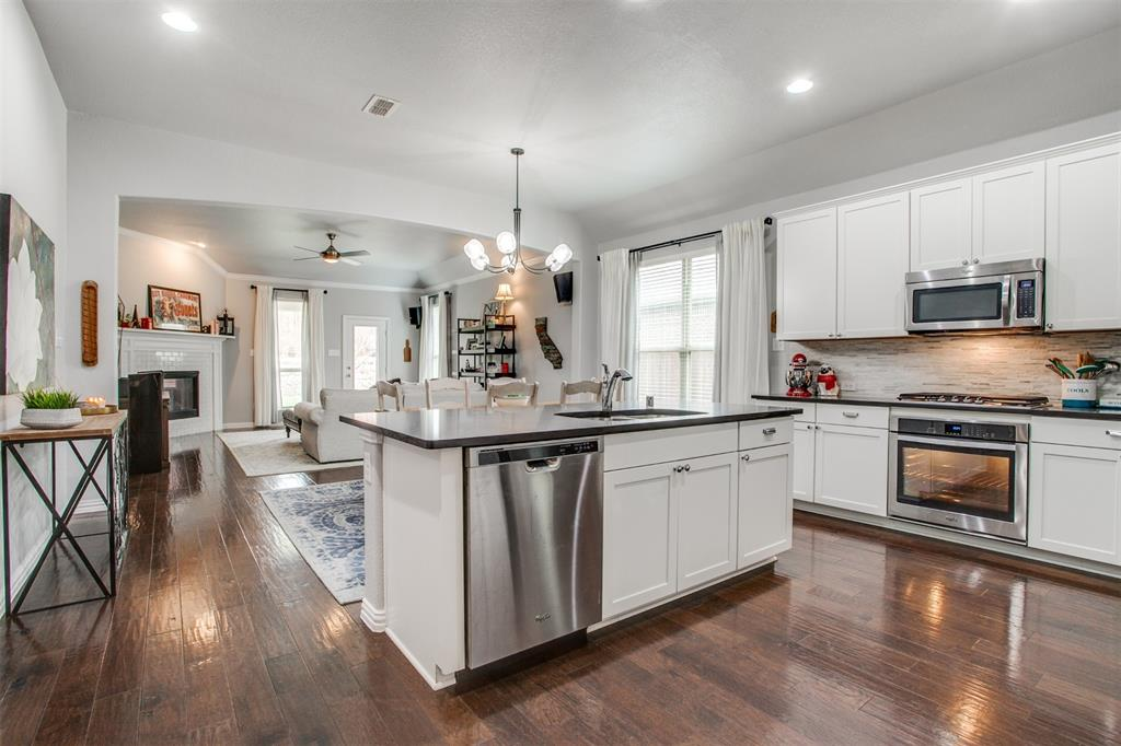 1724 Jace  Drive, McKinney, Texas 75071 - acquisto real estate best the colony realtor linda miller the bridges real estate