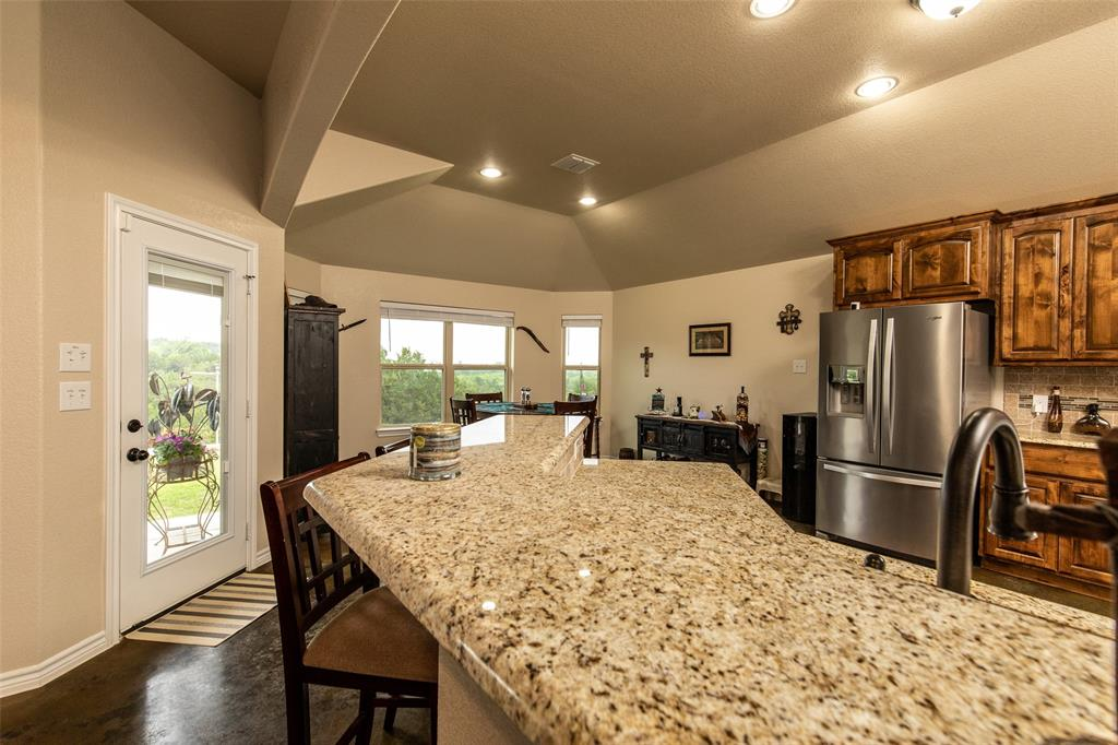 2465 Sunfish  Point, Bluff Dale, Texas 76433 - acquisto real estate best highland park realtor amy gasperini fast real estate service