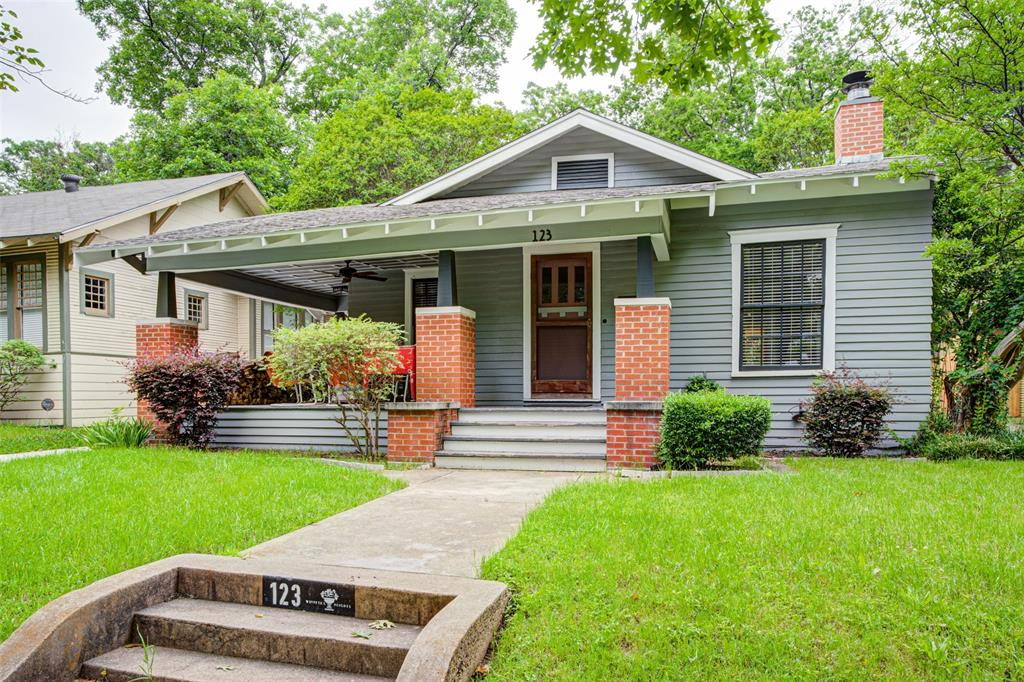 123 Willomet  Avenue, Dallas, Texas 75208 - Acquisto Real Estate best plano realtor mike Shepherd home owners association expert