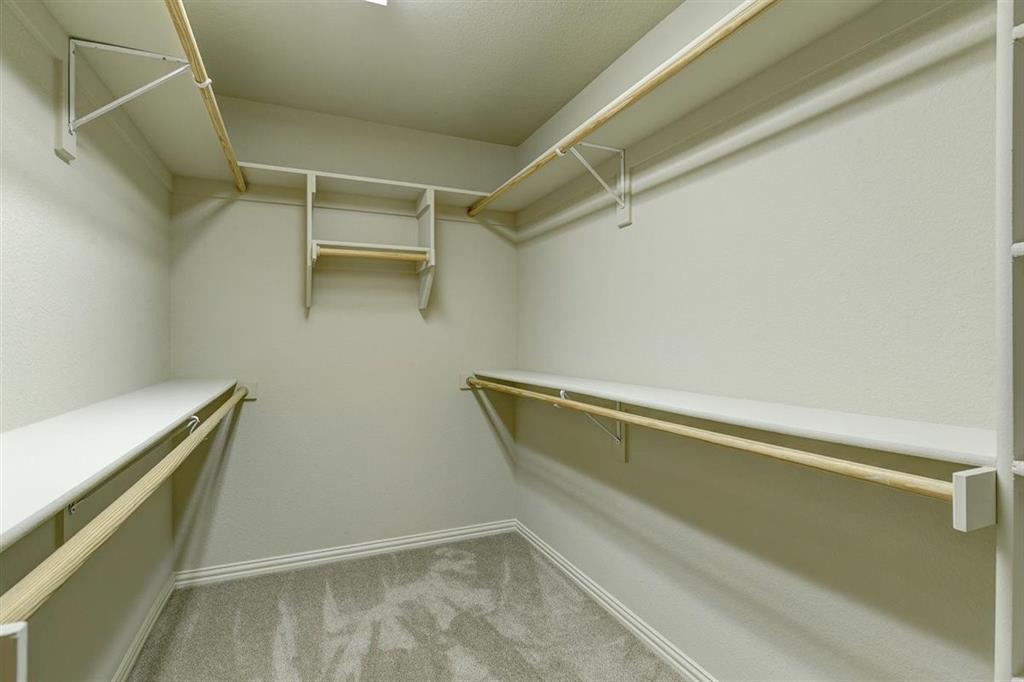 4407 Cluster Oak  Court, Granbury, Texas 76049 - acquisto real estate best looking realtor in america shana acquisto