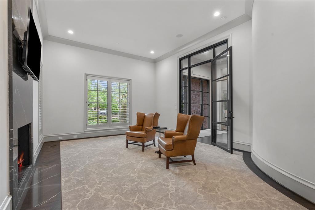 6140 Deloache  Avenue, Dallas, Texas 75225 - acquisto real estate best prosper realtor susan cancemi windfarms realtor