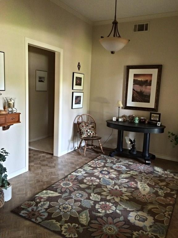 1916 Gardengrove  Court, Plano, Texas 75075 - Acquisto Real Estate best mckinney realtor hannah ewing stonebridge ranch expert