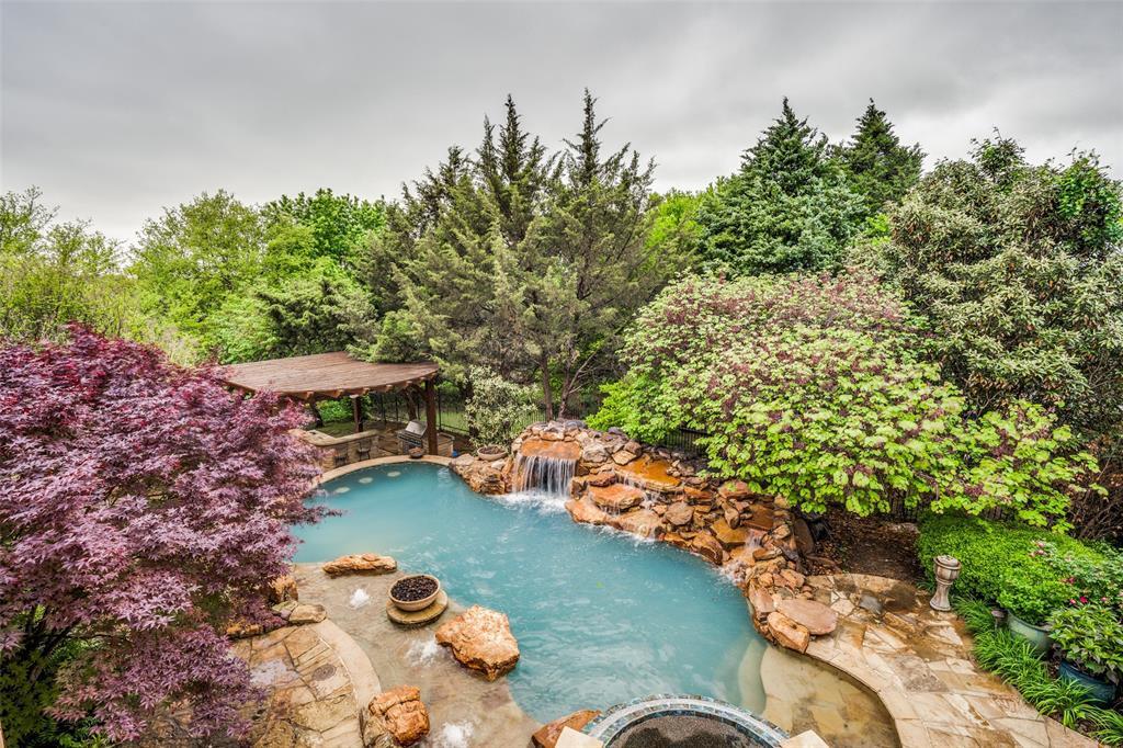 2508 Provine  Road, McKinney, Texas 75072 - acquisto real estate smartest realtor in america shana acquisto