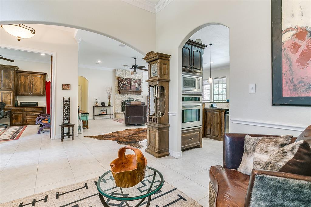 113 Oak Bend  Trail, Lipan, Texas 76462 - acquisto real estate best real estate company in frisco texas real estate showings