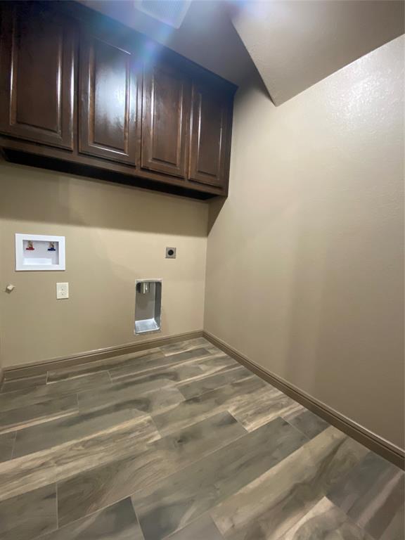 3312 Windcrest  Drive, Granbury, Texas 76049 - acquisto real estate best luxury buyers agent in texas shana acquisto inheritance realtor