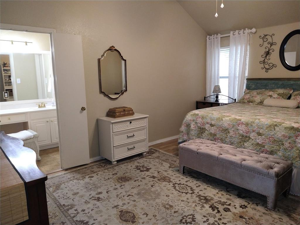 616 Daniel  Burleson, Texas 76028 - acquisto real estaet best boutique real estate firm in texas for high net worth sellers