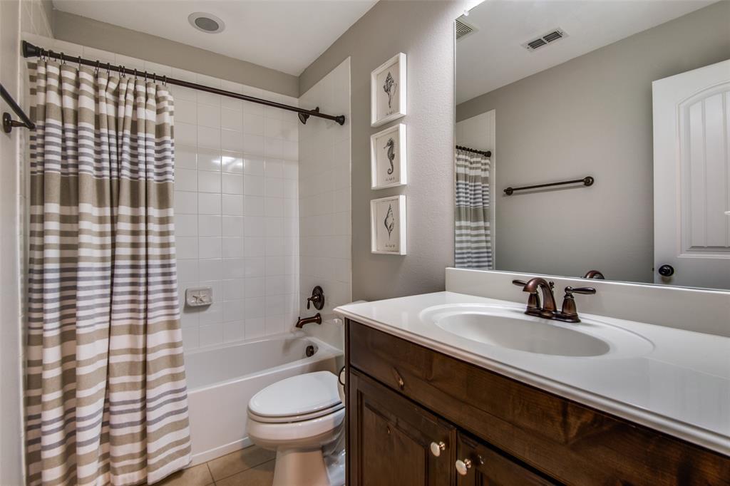 1029 Truman  Road, Argyle, Texas 76226 - acquisto real estate best listing photos hannah ewing mckinney real estate expert