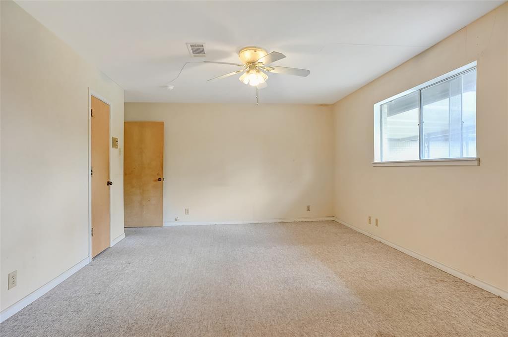 1713 Ridgeway  Drive, Sherman, Texas 75092 - acquisto real estate best realtor dallas texas linda miller agent for cultural buyers