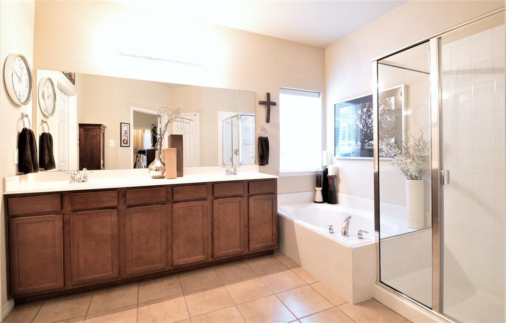 917 Appalachian  Lane, Savannah, Texas 76227 - acquisto real estate best style realtor kim miller best real estate reviews dfw