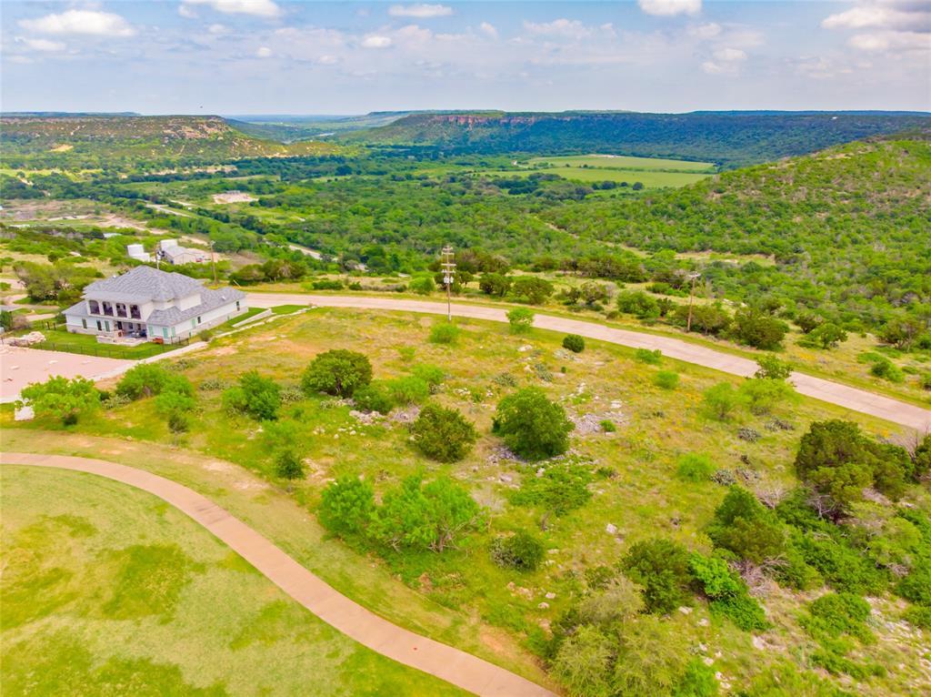 Lot218 Oak Tree  Drive, Graford, Texas 76449 - acquisto real estate best frisco real estate agent amy gasperini panther creek realtor
