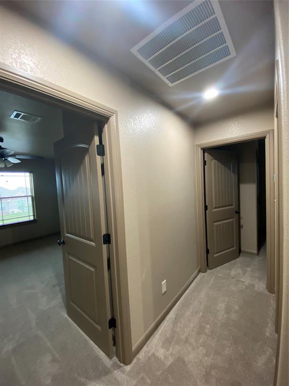 3312 Windcrest  Drive, Granbury, Texas 76049 - acquisto real estate best realtor dallas texas linda miller agent for cultural buyers