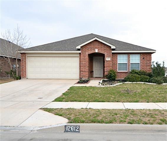 12612 Harvest Grove  Drive, Fort Worth, Texas 76244 - Acquisto Real Estate best plano realtor mike Shepherd home owners association expert