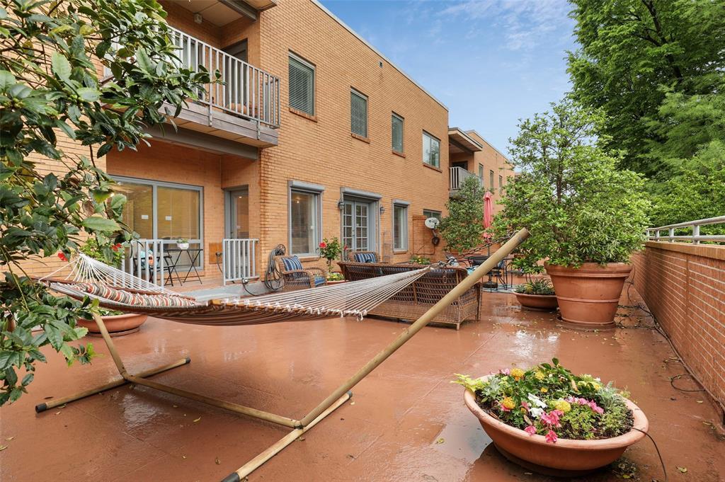 4242 Lomo Alto  Drive, Dallas, Texas 75219 - acquisto real estate best luxury buyers agent in texas shana acquisto inheritance realtor