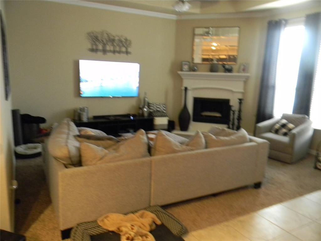 10029 Tule Lake  Road, Fort Worth, Texas 76177 - acquisto real estate best allen realtor kim miller hunters creek expert