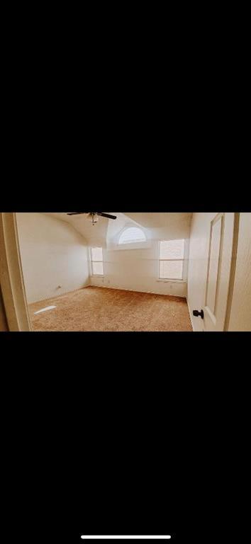2023 Westbury  Lane, Allen, Texas 75013 - acquisto real estate best frisco real estate agent amy gasperini panther creek realtor