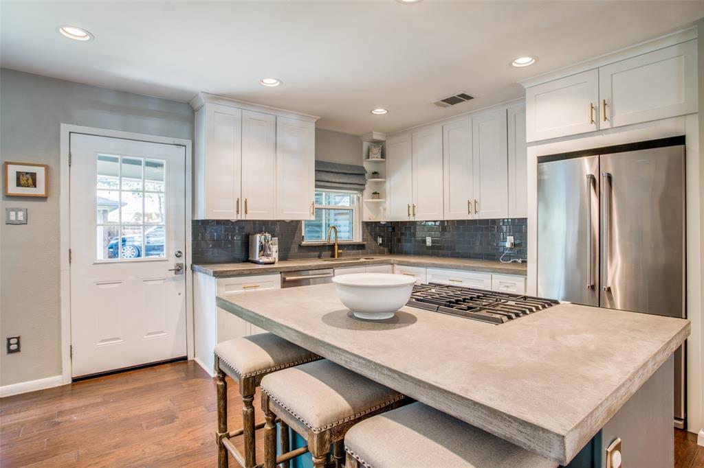 4069 Park  Lane, Dallas, Texas 75220 - acquisto real estate best listing listing agent in texas shana acquisto rich person realtor
