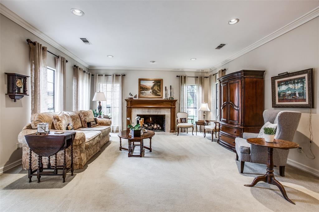 4 Connaught  Court, Dallas, Texas 75225 - acquisto real estate best allen realtor kim miller hunters creek expert