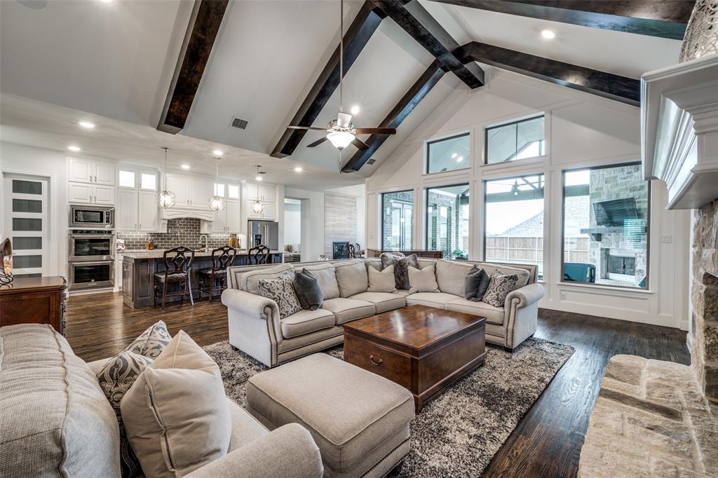 1711 Dartmouth  Circle, Prosper, Texas 75078 - acquisto real estate best the colony realtor linda miller the bridges real estate