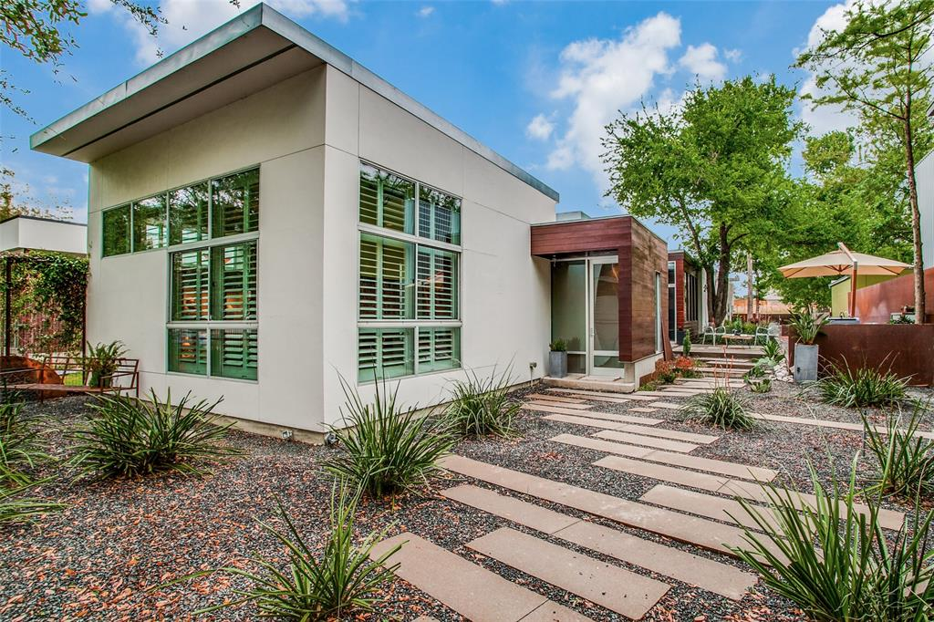 14 Vanguard  Way, Dallas, Texas 75243 - acquisto real estate smartest realtor in america shana acquisto