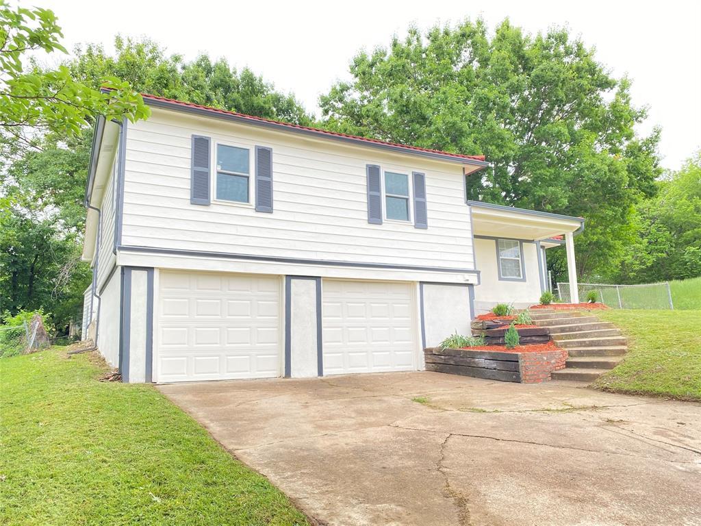 729 Pemberton  Drive, White Settlement, Texas 76108 - Acquisto Real Estate best mckinney realtor hannah ewing stonebridge ranch expert