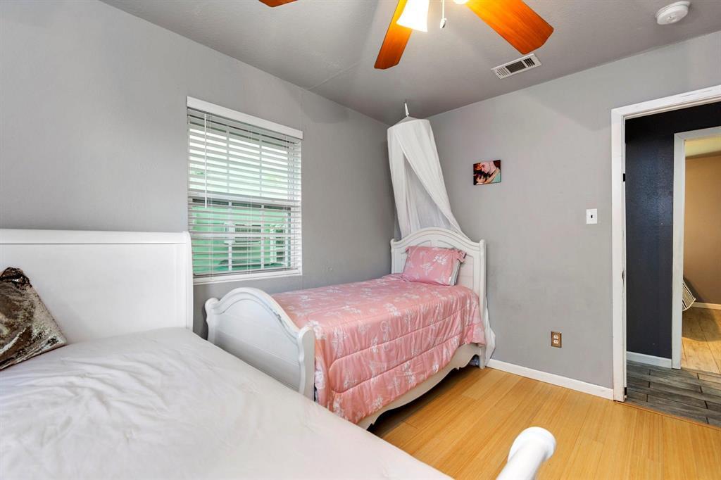5701 Hanson  Drive, Watauga, Texas 76148 - acquisto real estate best listing listing agent in texas shana acquisto rich person realtor