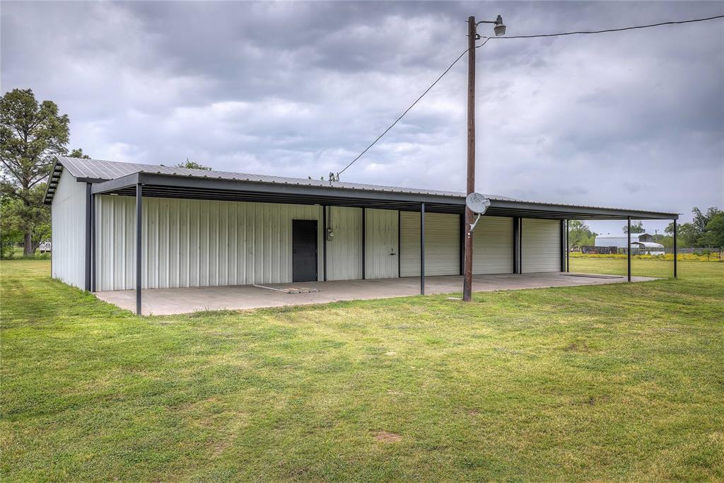 7511 Fm 513  Lone Oak, Texas 75453 - acquisto real estate best photo company frisco 3d listings