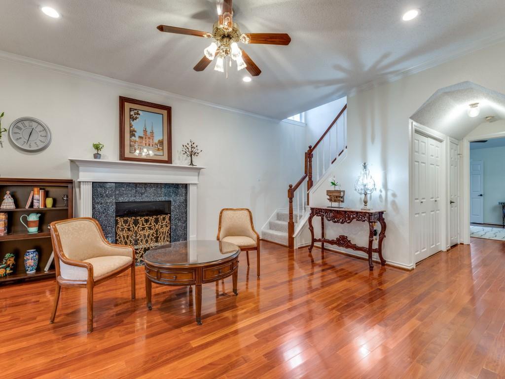 6106 Leagrove  Court, Arlington, Texas 76016 - acquisto real estate best allen realtor kim miller hunters creek expert