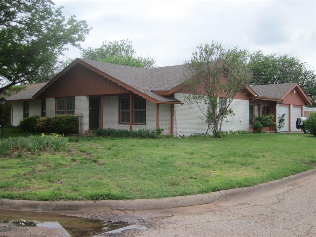 1738 MINTER  Lane, Abilene, Texas 79603 - Acquisto Real Estate best mckinney realtor hannah ewing stonebridge ranch expert