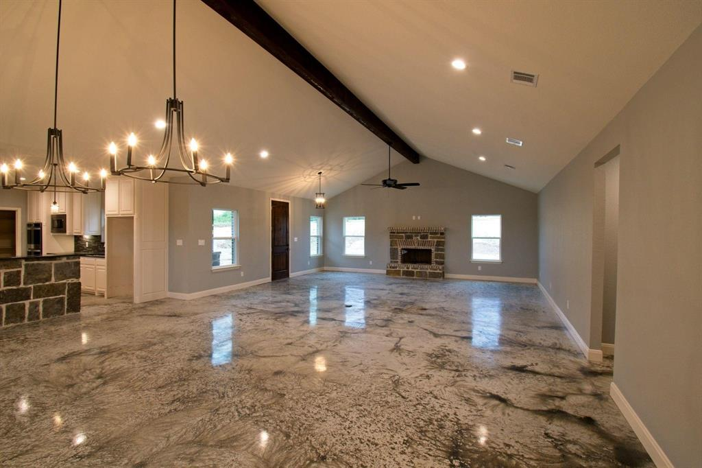 Lot 27 Midway Road  Weatherford, Texas 76085 - acquisto real estate best flower mound realtor jody daley lake highalands agent of the year