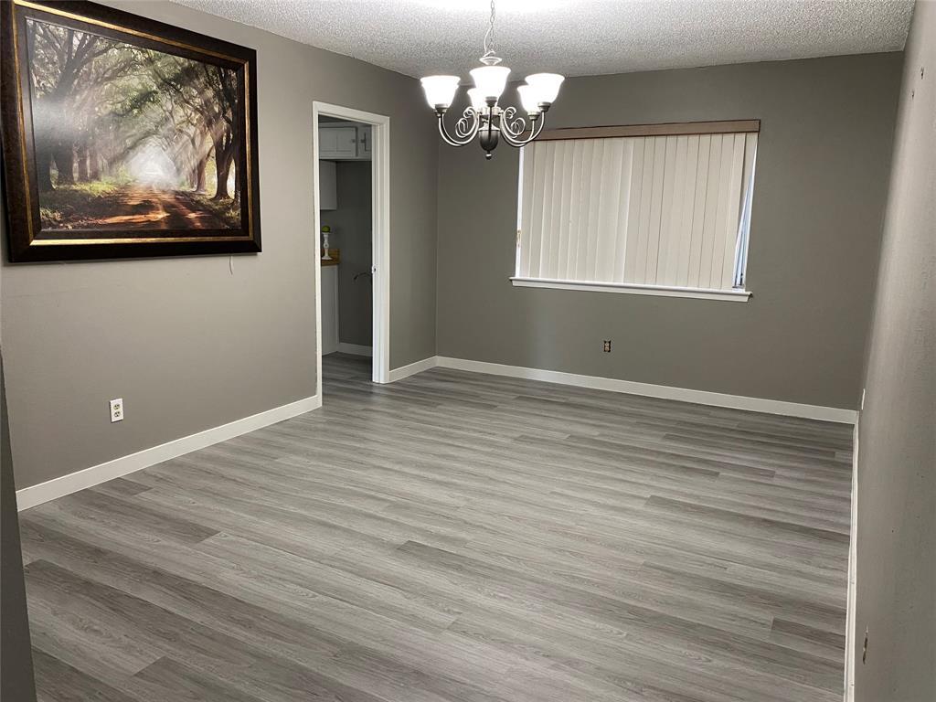 616 Via Sevilla  Mesquite, Texas 75150 - Acquisto Real Estate best mckinney realtor hannah ewing stonebridge ranch expert