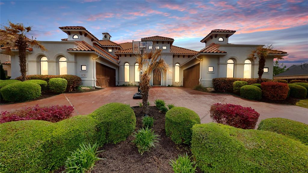1778 Torrey Pines  Lane, Frisco, Texas 75034 - Acquisto Real Estate best plano realtor mike Shepherd home owners association expert