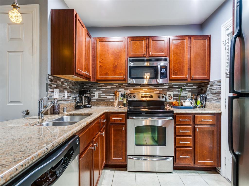 4736 Bradford  Drive, Dallas, Texas 75219 - acquisto real estate best real estate company to work for