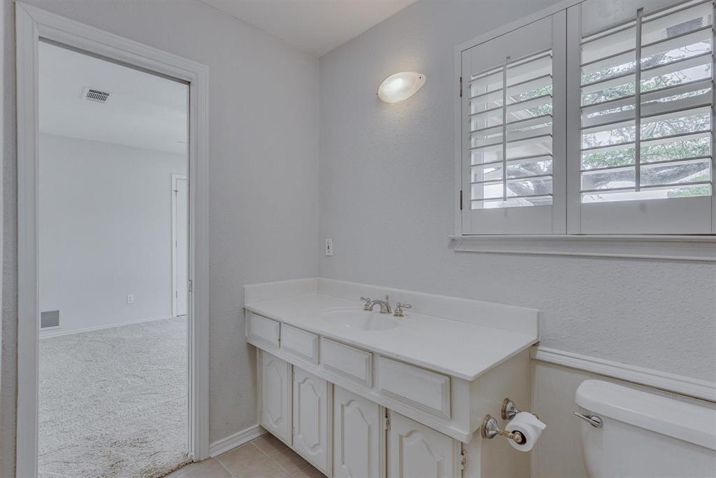 2313 Parkhaven  Drive, Plano, Texas 75075 - acquisto real estate best negotiating realtor linda miller declutter realtor
