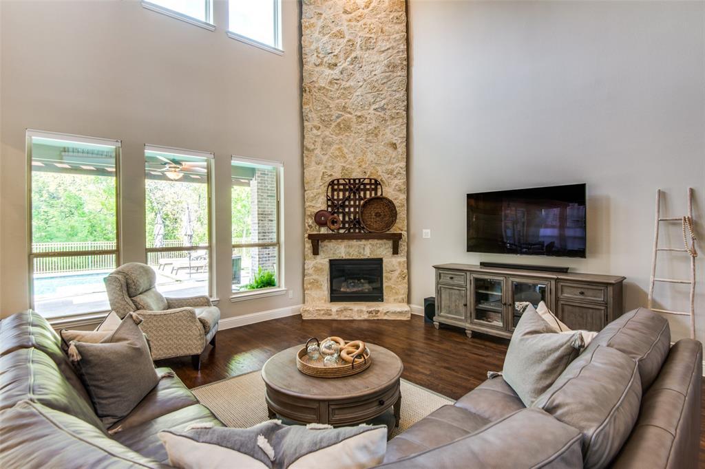 1029 Truman  Road, Argyle, Texas 76226 - acquisto real estate best highland park realtor amy gasperini fast real estate service