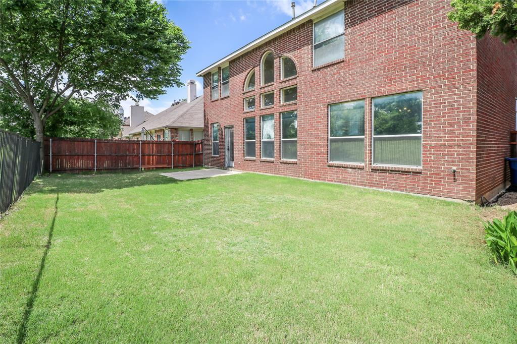 529 Waterview  Drive, Coppell, Texas 75019 - acquisto real estate smartest realtor in america shana acquisto