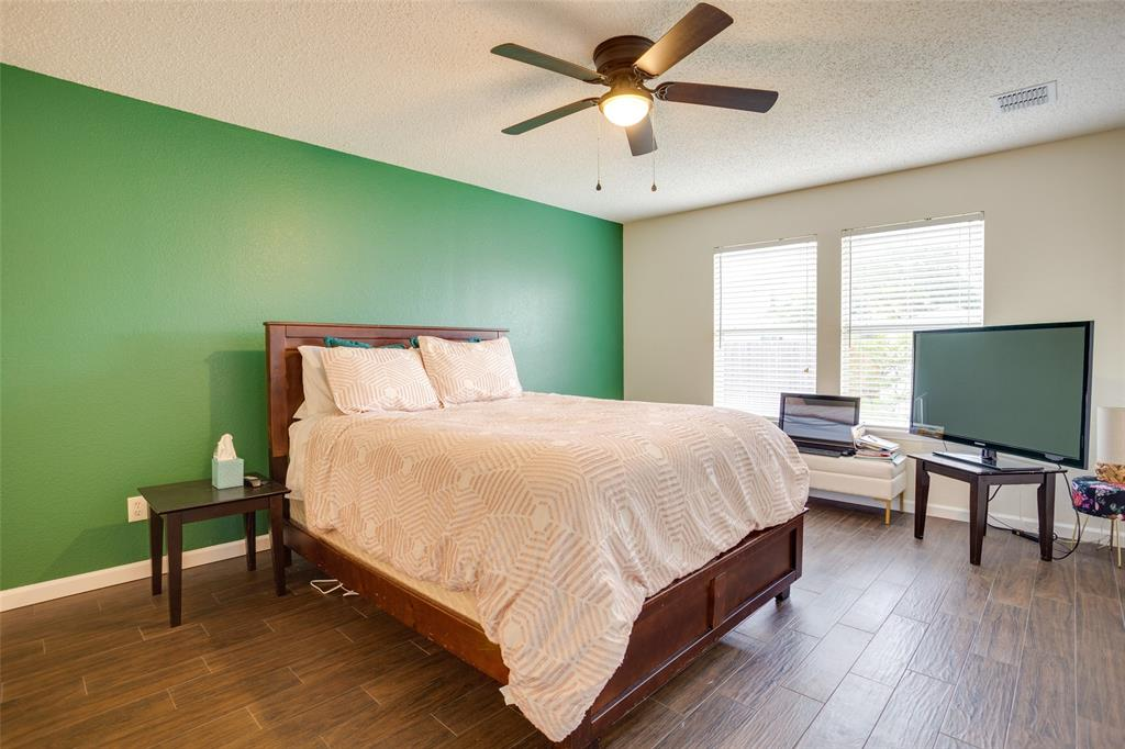 4421 Centennial  Court, Fort Worth, Texas 76244 - acquisto real estate best designer and realtor hannah ewing kind realtor