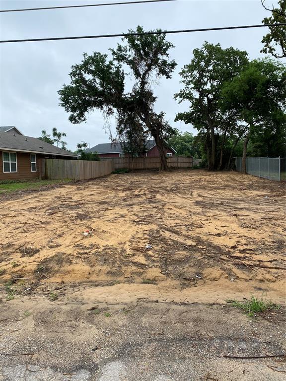 4646 Stokes  Street, Dallas, Texas 75216 - Acquisto Real Estate best mckinney realtor hannah ewing stonebridge ranch expert