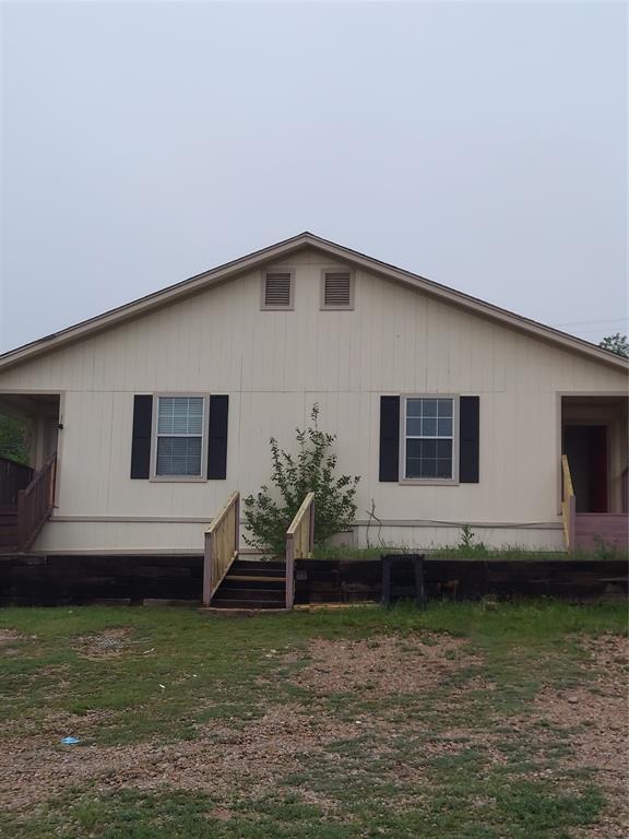 2702 19th  Street, Fort Worth, Texas 76106 - Acquisto Real Estate best mckinney realtor hannah ewing stonebridge ranch expert